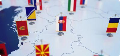 Opste Informacije Auto Moto Savez Srbije